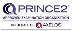AXELOS PRINCE2 Certifications
