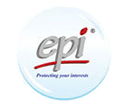 EPI Data Center Certifications Available